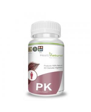 PK - Achiote