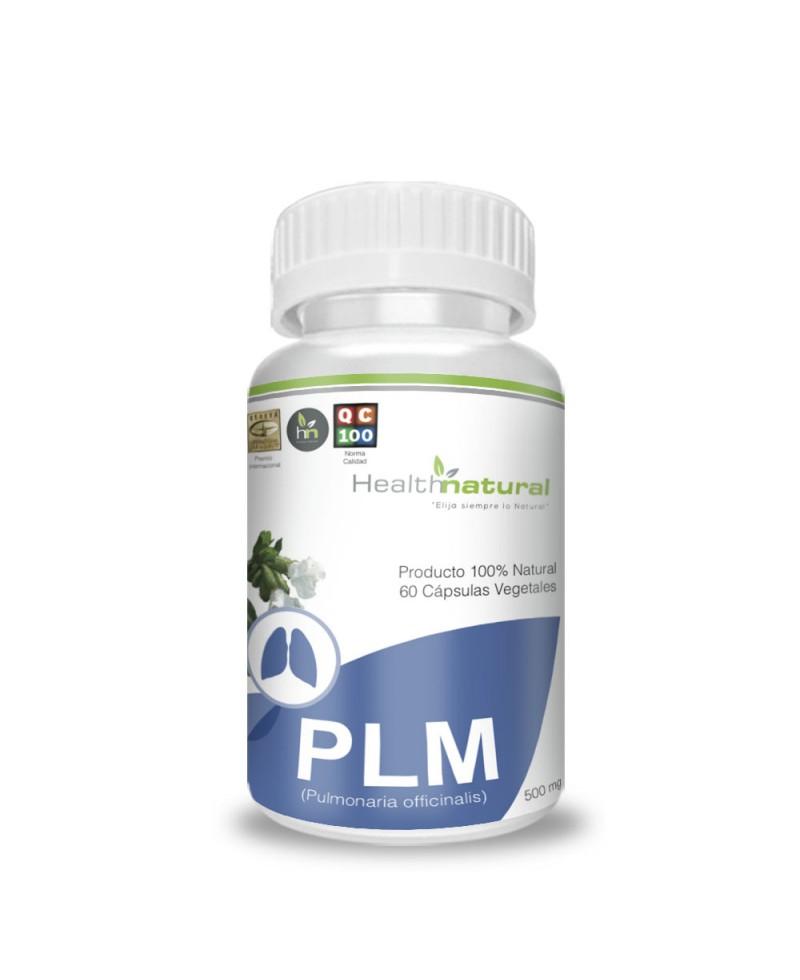 Pulmonaria (PLM)