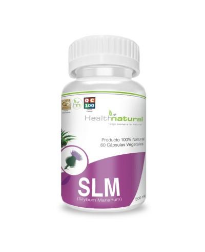 SLM ( Silimarina )