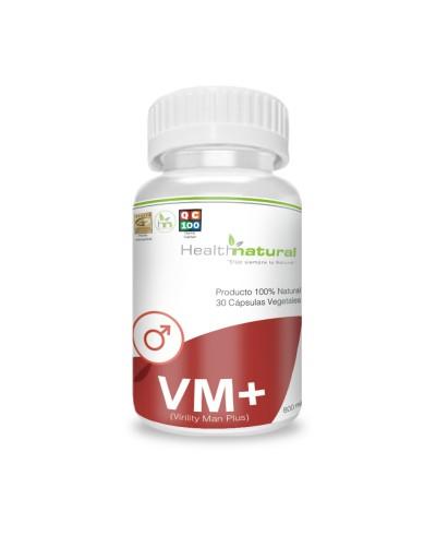 VM Plus
